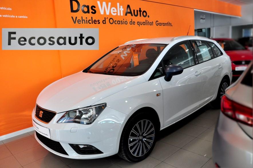 Comprar coche barato en Fecosauto ,Mollet del Vallès Barcelona, en Fecosauto S.L. revisados y garantizados, amplio surtido
