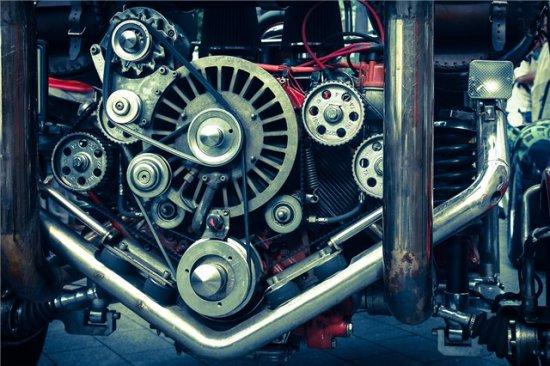 ¿Cuándo elegir un motor diésel o gasolina?