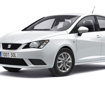 SEAT-Ibiza-Full-Connect-1