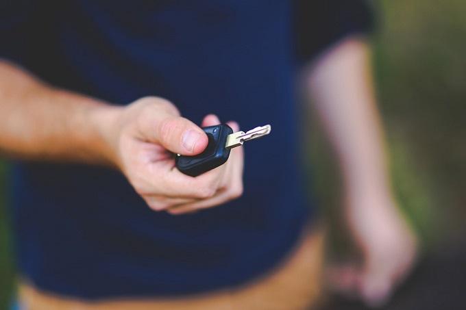 Movilidad colaborativa – 4 formas de compartir coche