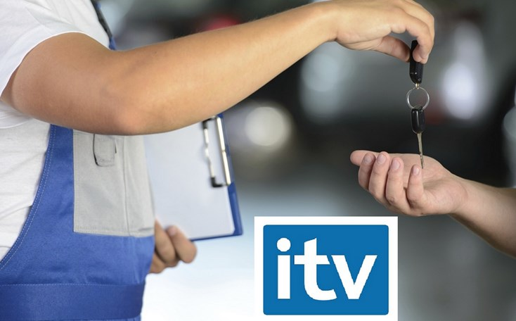 ¿Antes de pasar la ITV que puedo revisar?