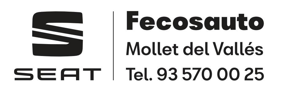 Fecosauto S.L. Concesionario oficial SEAT y Volkswagen Mollet del Vallès,Barcelona