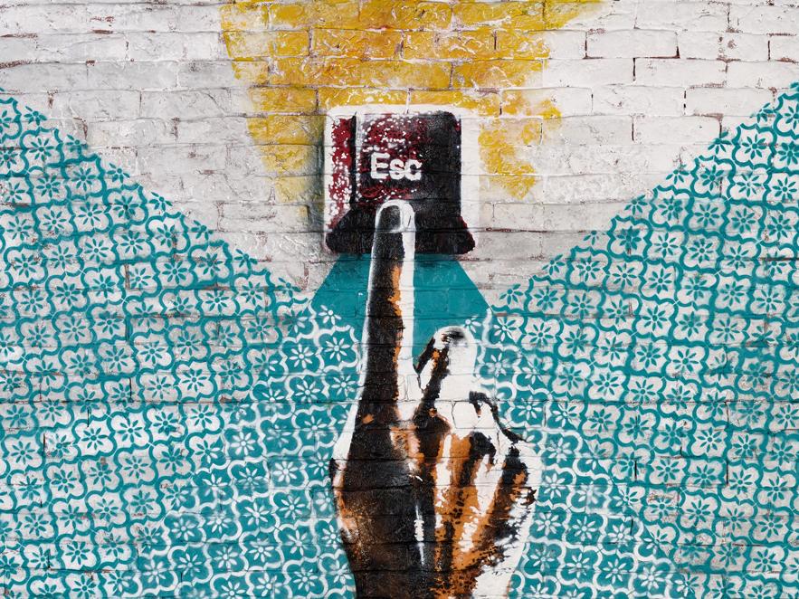 MolletésFira : ¡Disfruta de un Ateca con GraffiteaFecosauto!