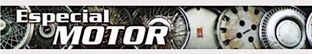 ESPECIAL MOTOR – Fecosauto aposta per una conducció sense riscos