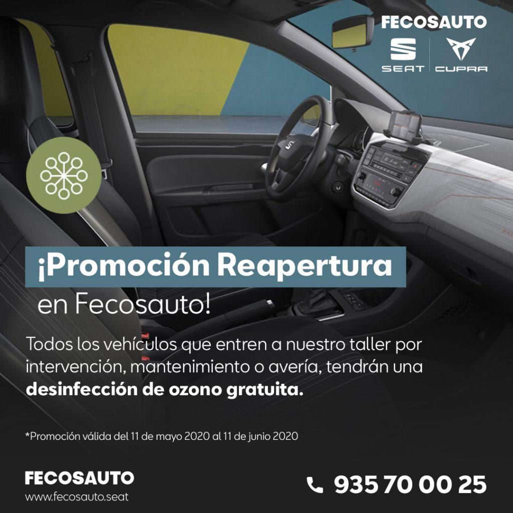 publicacion-FECOSAUTO_Promocion_Reapertura_11-05 (2)
